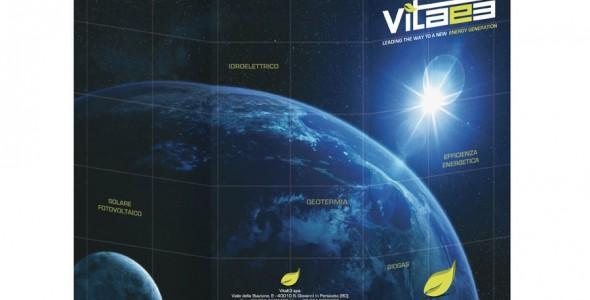 Vitae3