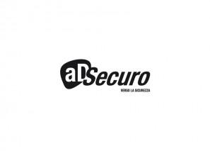 Ad Securo