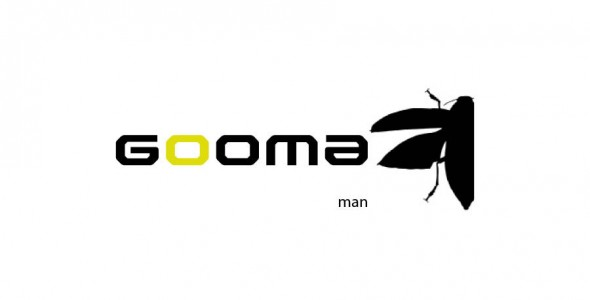 Gooma