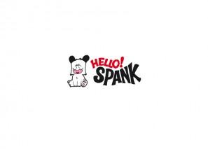 Hello! SPANK