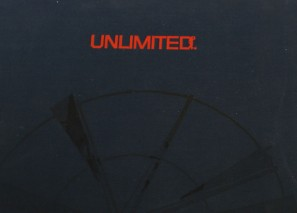 Unlimited_2