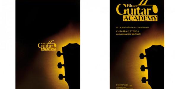 Guitar Academy