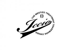 Iccio
