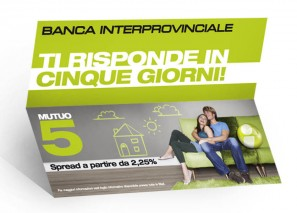 Banca Interprovinciale