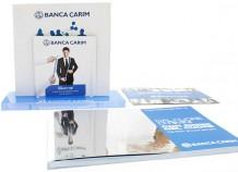 Banca Carim 173 anni Dal cuore di Rimini con Rimini nel cuore