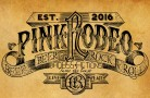 Pink Rodeo video by Acmesign