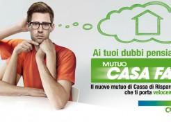 CRC-MUTUO FAST-NO SPREAD