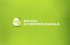 Banca Interprovinciale: i video tutorial dell'ATM Evoluto