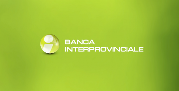 Banca Interprovinciale: i video tutorial dell'ATM Evoluto