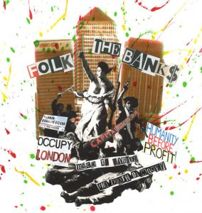 folk-the-banks-web