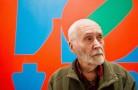 #DesignersWeLove: Robert Indiana