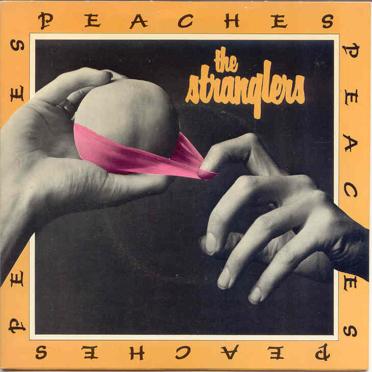 the-stranglers-peaches-united-artists